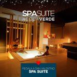 spa-suite-acqua-verde1