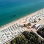 spiaggia-del-nicotera