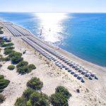 spiaggia-mare-puglia-calane-village