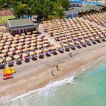 spiaggia-mare-puglia-granserena-hotel