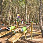 sport-fitness-puglia-torreserena-village