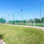 sports-facilities--v17055134