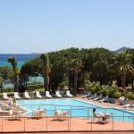 vista-panoramica-piscina