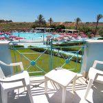vista-su-piscina-camera-club-esse-selinunte-beach