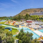 vl_gallery_204_1_costa_verde_water_park_panoramica
