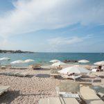 beach--v14296656