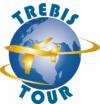 Trebis Tour
