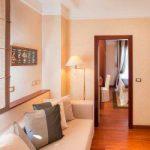 family_room_lungomare-250x250