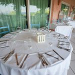 grecale-restaurant--v14296504