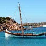gruppo-delphina_gallery_escursioni-barca-leonidas-1