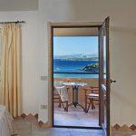 hotel-capo-orso-classic-vista-mare-palau