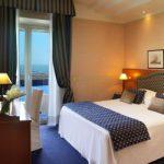 hotel-lungomare-deluxe-250x250