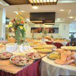 l-abbondante-buffet