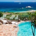 licciola-suite-arcipelago