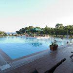 marina-del-marchese-beach (1)