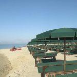 marina-del-marchese-beach (4)