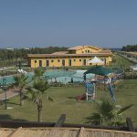 marina-del-marchese-beach (7)