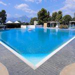 piscina-struttura