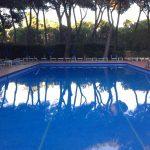piscina_5_1