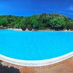 residence-il-mirto_gallery_piscina-1