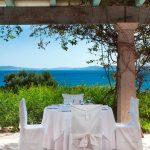 ristorante-il-grecale