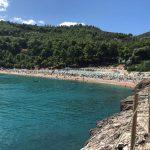 spiaggia-di-pugnochiuso