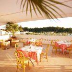 vivosa-apulia-resort-1482331363-1209518898