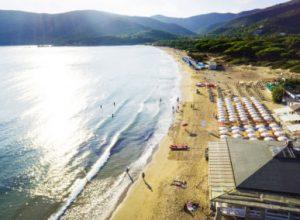 Spiaggia_mare_2-400x284