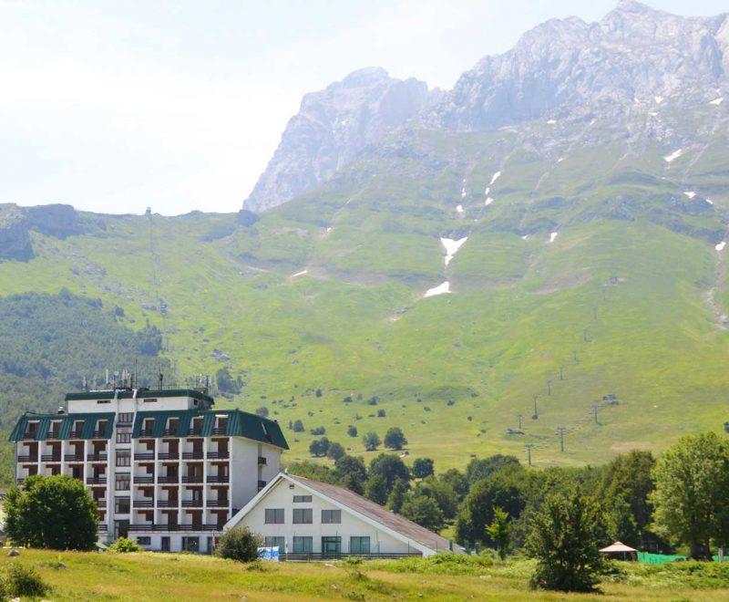 hotel_miramonti.jpg