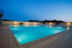 residence-le-fontane-villasimius-gallery-piscina-4-768x512