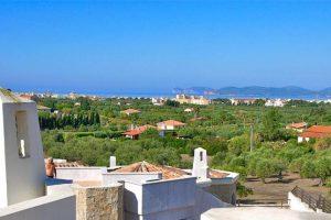 resort-vista-blu-vista-mare-011-768x430