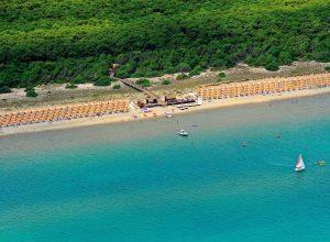 spiaggia-mare-puglia-torreserena-village