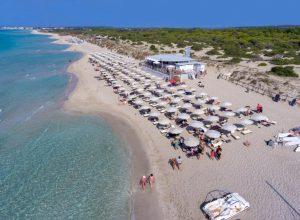 vivosa-apulia-resort-1546530563-574173843